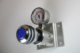 AGP Gas panels, pressure regulators